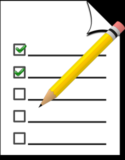 Qualität von Websites – Kriterien für gute Internetseiten