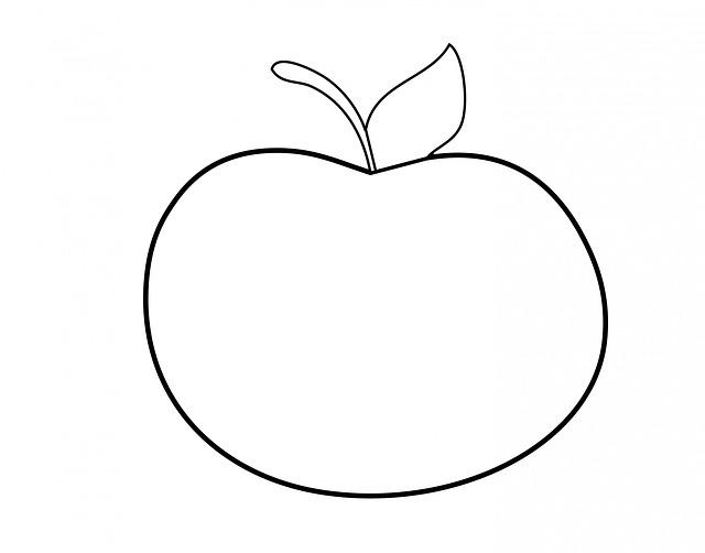 """Für das Spiel """"Obstkorb"""" werden Kärtchen mit Obstsorten benötigt - Quelle: Pixabay"""