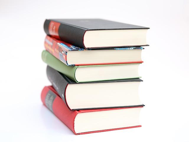 Viel lesen in kurzer Zeit - Quelle: Pixabay