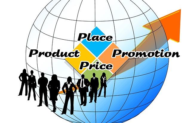 Management, Quelle: Pixabay