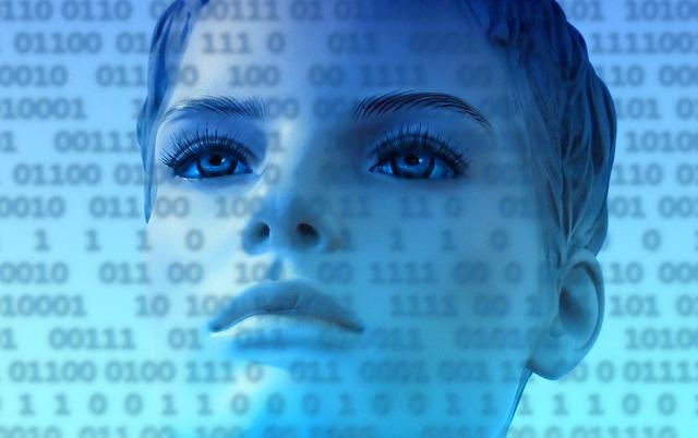 BioLogisches Dekodieren - Quelle: Pixabay